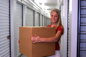 London Ontario Moving Company